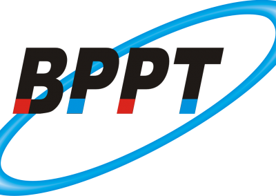 BPPT-Logo