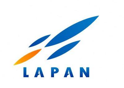 Lapan-logo