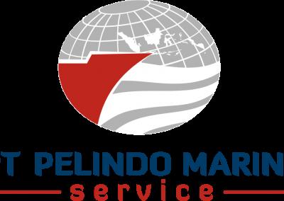 PT Pelindo Marine Servises logo