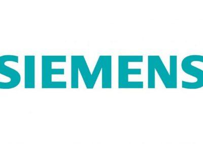 Siemens-2-Logo