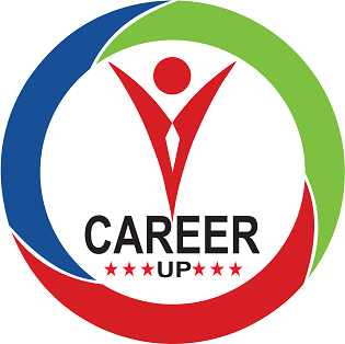 Industrial Career Insight National Virtual Career Fair 2020